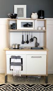 92 best ikea hacks images on pinterest ikea hacks live and home