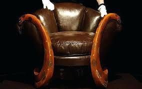 le canap le plus cher du monde canape le plus cher du monde eileen gray le fauteuil le plus cher du