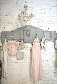 wall decor wall decorating nice 99 adorable shabby chic bathroom