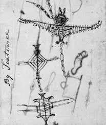 kites and manu tukutuku u2013 te ara encyclopedia of new zealand