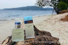 d g light blue womens review dolce gabbana light blue working with grace