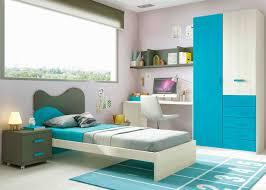 chambre garcons chambre garcon moderne images chambre enfant composition avec lit