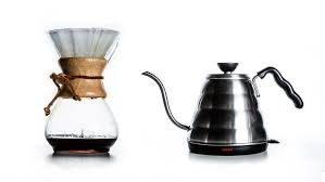 should you reheat coffee in a microwave tasting table