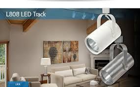 Halo Track Lighting Pendants Track Lighting Led Pendant Artglass Track Fixtures Pendant