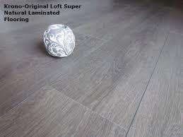 Value Laminate Flooring Pretoria Laminated Vinyl Engineered Woodnen Floors And Blinds