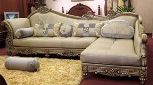 Antique French Settee Sofa French Bed Beautiful French Sofa Set Intriguing French