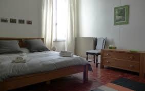 chambre hote aude maison d hôtes l olivier à sallèles d aude sallèles d aude