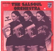 chimney track of the day salsoul orchestra