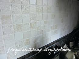 wallpaper ideas u2013 cafeterasbaratas