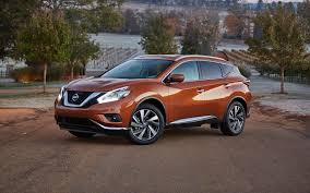 nissan canada payment calculator 2018 nissan murano s fwd price engine full technical