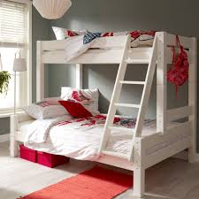 Dollhouse Toddler Bed Bathroom Dollhouse Twin Bed Kidz Bedz Cribs To College Bunk Beds