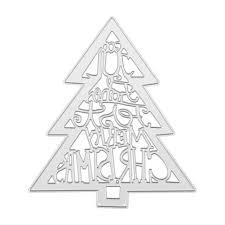 online get cheap christmas crafts photos aliexpress com alibaba