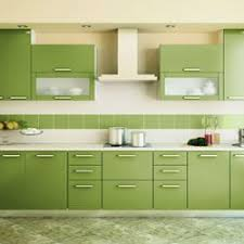 dining and kitchen furniture home decor furniture sector 49