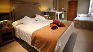 hotel lexus vigia los 10 mejores hoteles históricos para un viaje al pasado