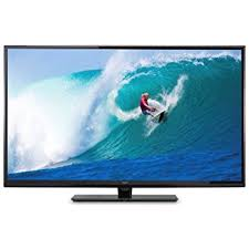 how to get the 50 inch tv amazon black friday amazon com seiki se50uy04 50 inch 4k ultra hd 120hz led tv
