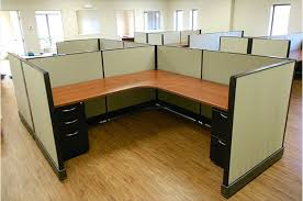 Used Office Furniture In Massachusetts by The Office Manager Inc New And Used Office Furniture And