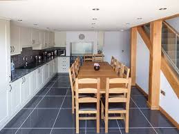 Broadway Barns Holiday Cottages In Derbyshire England