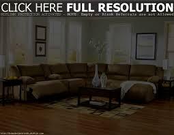 Furniture Setup For Rectangular Living Room Apartments Rectangular Room Layout Magnificent Rectangular