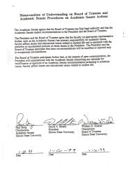 Letter Of Reconsideration For College Admission Documents Academic Senate Illinois State