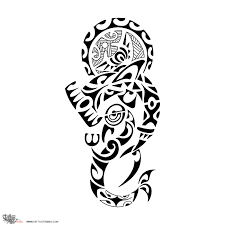 100 tribal tattoos that mean strength 110 best tribal