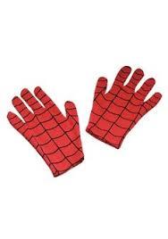 Spiderman Halloween Costumes Kids Amazing Spiderman Kids Gloves Superhero Costumes Huge Sale
