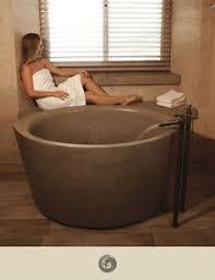 Bathtub For Tall People Tall Deep Soaking Bathtub Omg I Want This I Dont Know How Ill