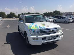 toyota land cruiser 2007 land cruiser 2007 cars dubai classified ads job search property