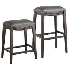 24 inch backless bar stools bar stools counter stools pier 1 imports
