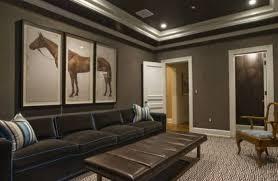 best interior living room designs living room inspiration 17476