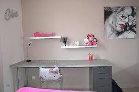 des chambre pour fille chambre unique décoration chambre ado fille 16 ans high resolution