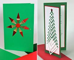 christmas cards ideas 20 beautiful diy christmas card ideas for 2012