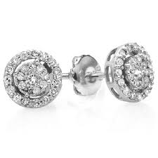 diamond earrings for sale diamond earrings on sale andino jewellery