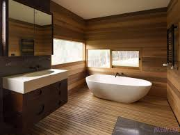 tongue and groove bathroom ideas 100 tongue and groove bathroom ideas bbc homes design