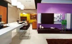 Home Interior Design Schools by Rustic Mountain Home Designs Of Well Rustic Mountain House