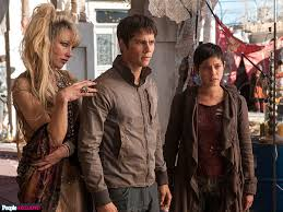 film maze runner 2 full movie subtitle indonesia maze runner the scorch trials full in hd 1028p video dailymotion