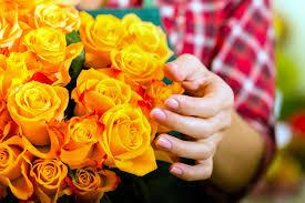 florists in florists in el paso tx