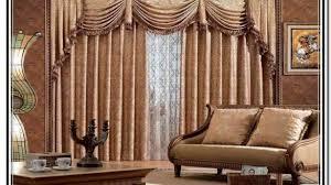 Download Living Room 28 Living Room Valances Ideas 10 Living Room Living Room Curtain Design