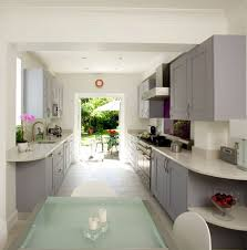 design layout for kitchen cabinets most popular kitchen layout and floor plan ideas