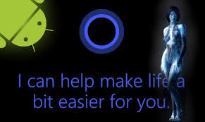 cortana android i microsoft brings cortana to android pocketnow