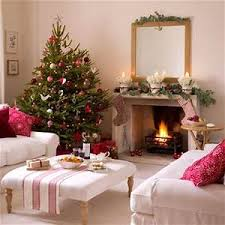 Christmas Decoration Ideas For Room by Living Room Decor Living Room Christmas Decorating Ideas