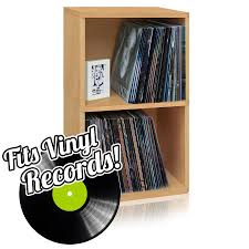 Vinyl Record Bookcase 8 Vinyl Record Storage Solutions Perfect For Lp Collections Way