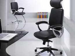 office chair best ergonomic office chairs amazon eurotech