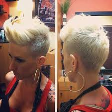 best trendy short haircuts short hairstyles 2016 2017 most