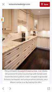 74 best images about kitchen on pinterest oak cabinets within