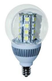 40 watt equivalent led candelabra bulb candelabra bulbs