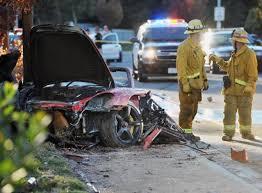 paul walker autopsy report reveals actor u0027s horrific final moments