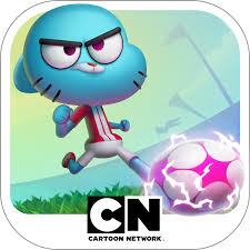 cartoon network mobile apps mobile games and apps from shows