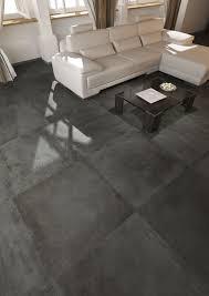 Pavimento In Resina Costo Al Mq by Propone L U0027effetto Cemento La Collezione Upgrade Di Del Conca