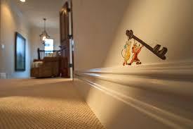inside walt disney world resort u0027s first ever homes for sale photos