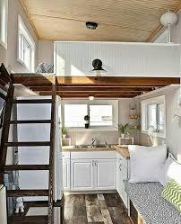 home interior design for small houses delectable design for small space house decorating spaces ideas